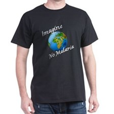 Unique Globe T-Shirt