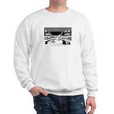 Unique Appeal Sweatshirt