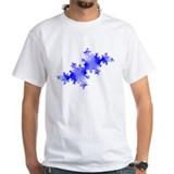 Cute Complex number Shirt