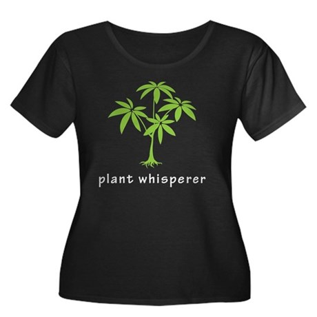 Law School Grad Women's V-Neck Dark T-Shirt