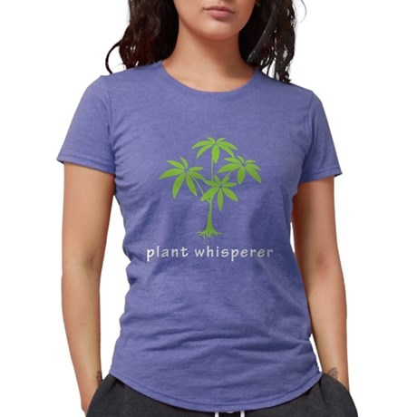 Law School Grad Women's Plus Size V-Neck T-Shirt