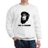 Viva La Evolution Jumper