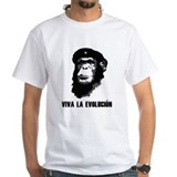 Viva La Evolution Shirt