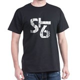 ST6 T-Shirt
