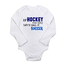 New Funny T-shirts Bumper Sti Long Sleeve Infant B