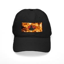 Firefighter Pride Baseball Hat