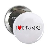 I Love Chunks Button