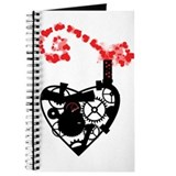 Industrial heart Journal