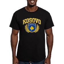Kosovo T