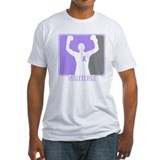 Gen. Cancer Male Survivor Shirt
