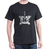 Funny Fort jay T-Shirt