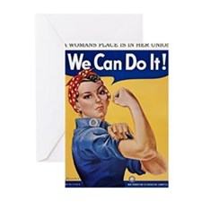 Cool Do organizer Greeting Cards (Pk of 20)