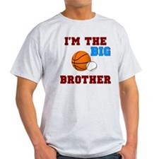Big brother sport T-Shirt