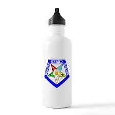 Deputy Grand Matron Water Bottle