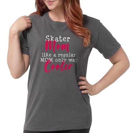 Heart Disease Fight Like a Girl Ringer T
