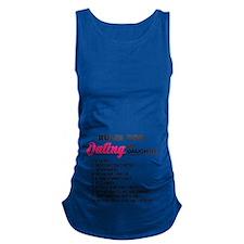 GDPR Thermos®  Bottle (12oz)
