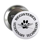 Registered Veterinary Tech 2.25