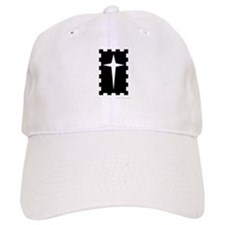 Northern Army Cap