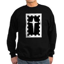 Northern Army Sweatshirt