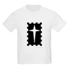 Northern Army Kids Light T-Shirt