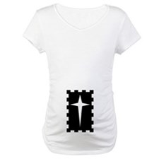 Northern Army Maternity T-Shirt