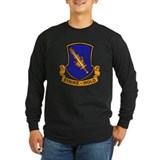 Cute 504th parachute infantry regiment T