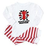 Not Born Here Women's Tracksuit