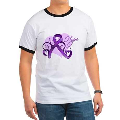 Hope Alzheimers Disease Ringer T