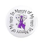 In Memory Alzheimer's Disease 3.5