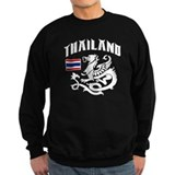 Thailand Jumper Sweater