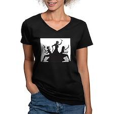 charlies shirt T-Shirt