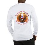 Untamed AZ Spirit Long Sleeve T-Shirt