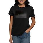 NICO PEREZ Women's Dark T-Shirt