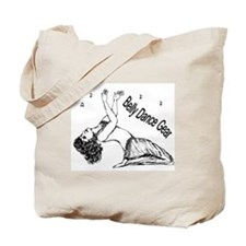 Cute Fairytales Tote Bag