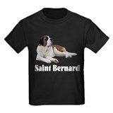 Saint Bernard T