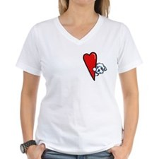 Maltese Lover Shirt