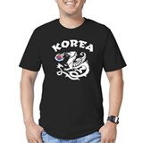 Korea Dragon T