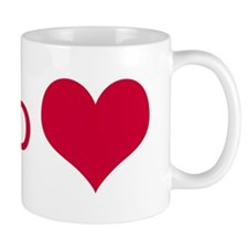 hoophelp Mugs