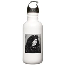 Cool Iconoclast Water Bottle