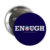 "Enough 2.25"" Button"