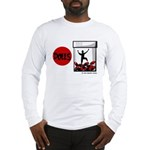 Dolls 2006 Long Sleeve T-Shirt