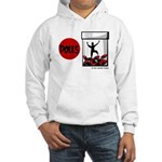 Dolls 2006 Hooded Sweatshirt