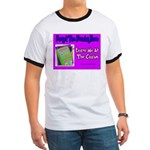 Nursing Home Casino Ringer T