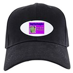 Nursing Home Casino Black Cap
