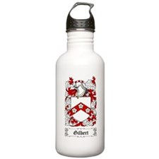 Gilbert Water Bottle