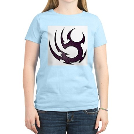 Tribal Talons Women's Light T-Shirt