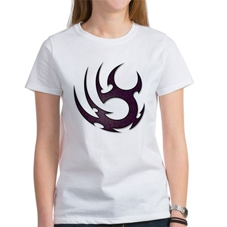 Tribal Talons Women's T-Shirt