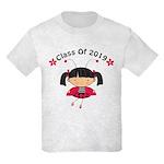 2019 Class Kids Light T-Shirt