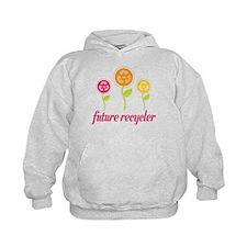 Future Recycler Hoodie