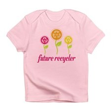 Future Recycler Infant T-Shirt